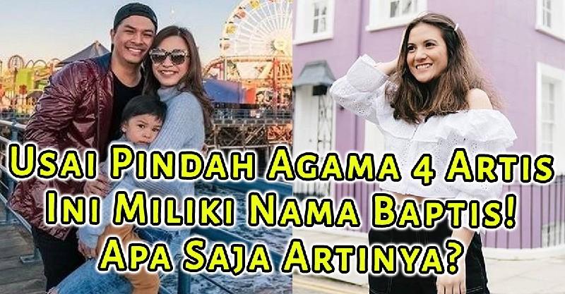 Image Result For Chelsea Olivia Pindah Agama